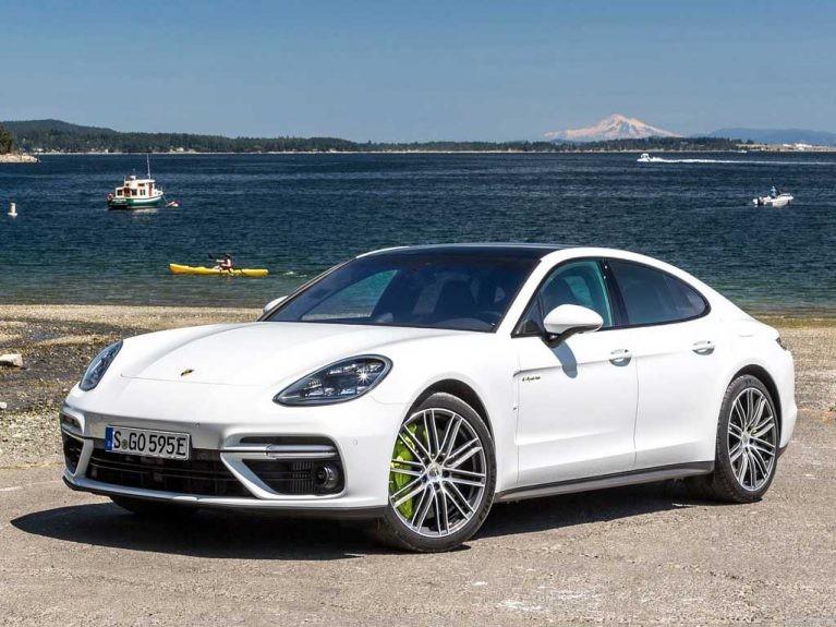 9.Porsche-Panamera-Turbo-S-E-Hybrid-767x575.jpg