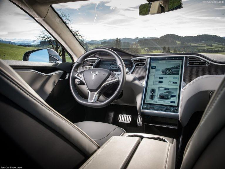 5.Tesla-Model-S-2013-767x575.jpg