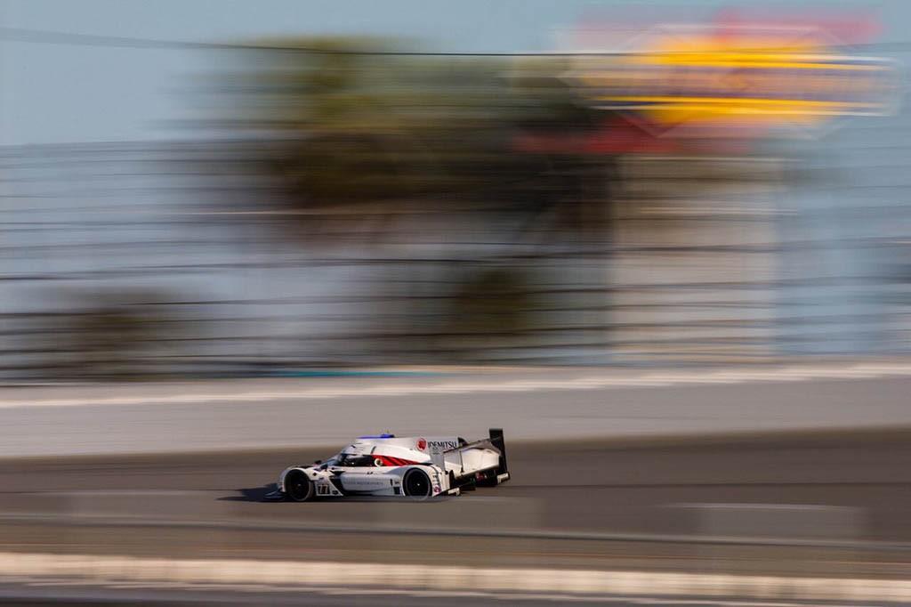 mazda-rt24-p-racer-daytona-1.jpg