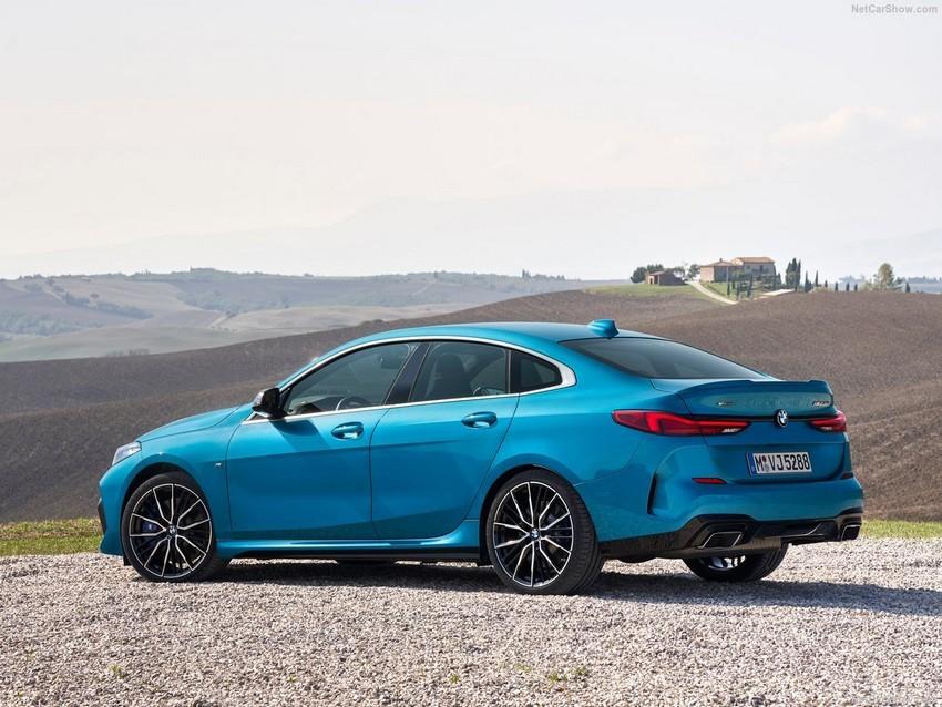BMW-M235i_xDrive_Gran_Coupe-2020-1280-14.jpg