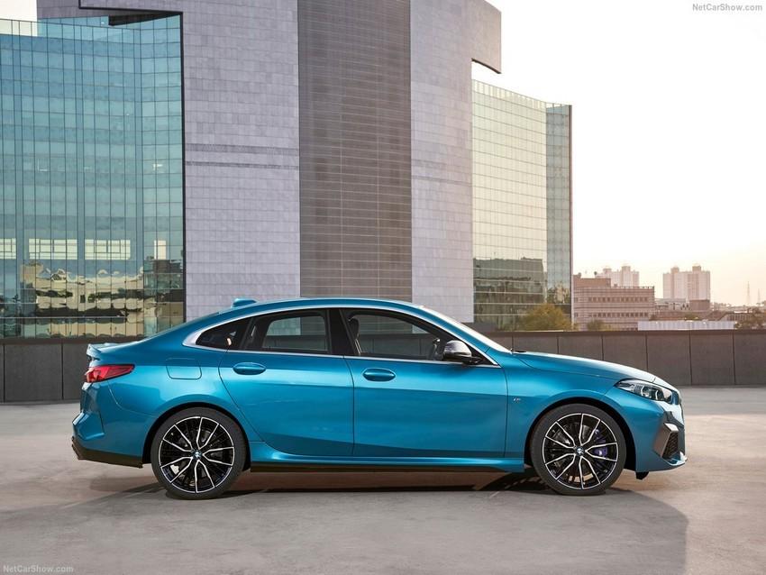 BMW-M235i_xDrive_Gran_Coupe-2020-1280-12.jpg