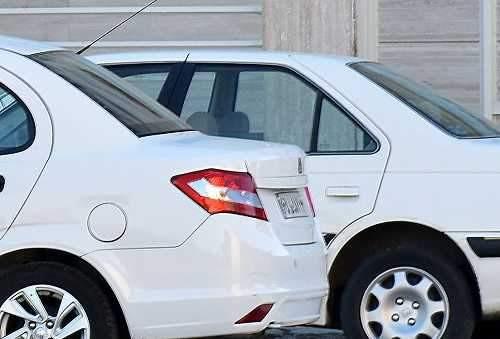 هشدار در مورد خرید خودرو به صورت وکالتی