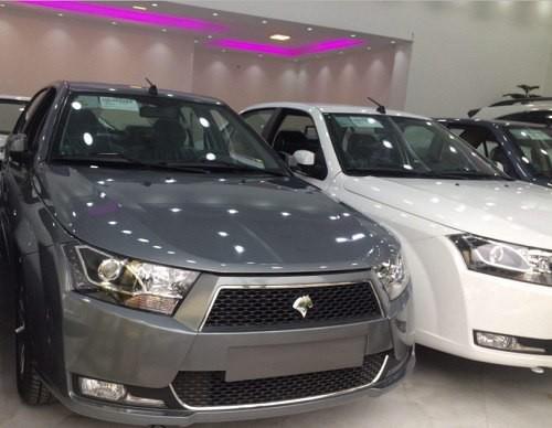 عقب نشینی مشروط قیمت خودرو با تثبیت بازار ارز و عرضه خودروسازان - 26 دی 98