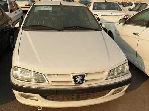 طرح جدید فروش اقساطی ایران خودرو - 25 و 26 دی 98