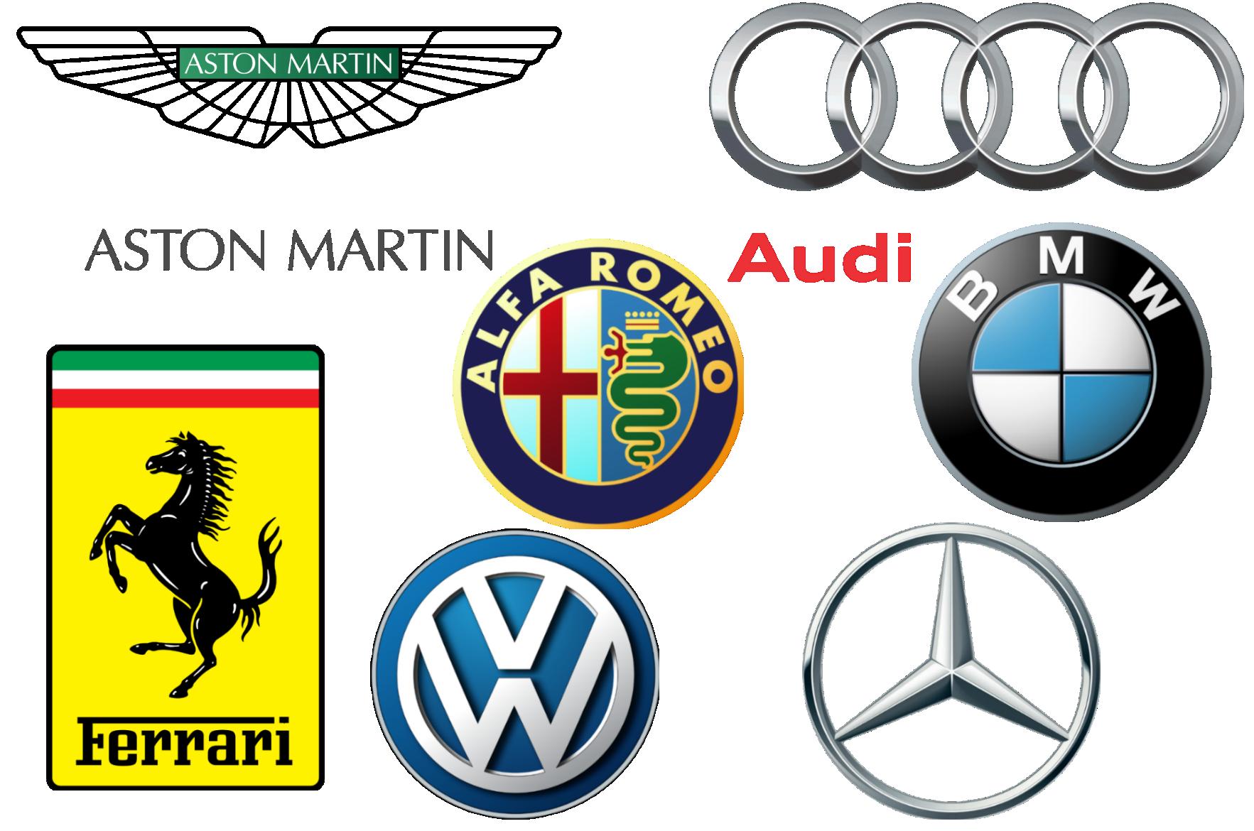 آیا تهدید تعرفهای ترامپ برای خودروسازان اروپایی اهمیت دارد؟