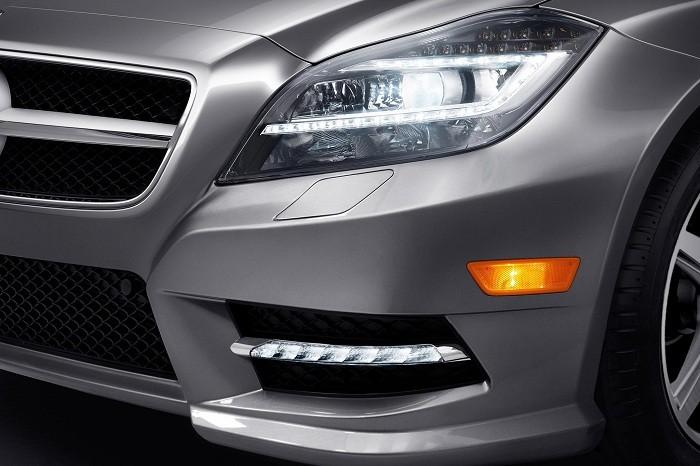 داشتن دیلایت در خودروهای جدید به چه دلیل الزامی می باشد؟
