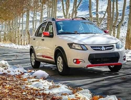 طرح جدید فروش کوییک R پارس خودرو - بهمن 98 - 30 دی 98