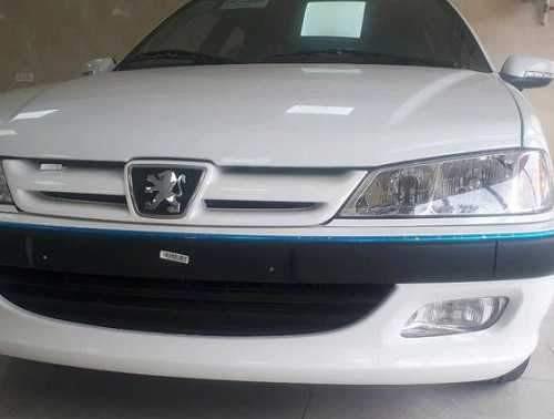 طرح جدید فروش اقساطی ایران خودرو - 1 و 2 بهمن ماه 98