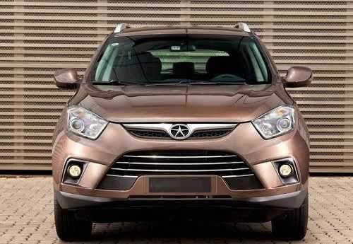 اعلام طرح جدید پیش فروش با قیمت قطعی جک S5 - بهمن 98 + جدول