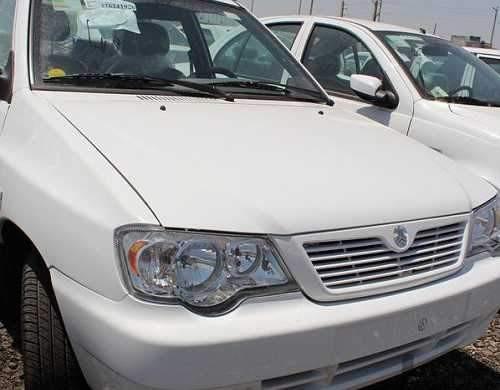 احتمال گرانی خودرو به دلیل کاهش عرضه - 6 بهمن 98