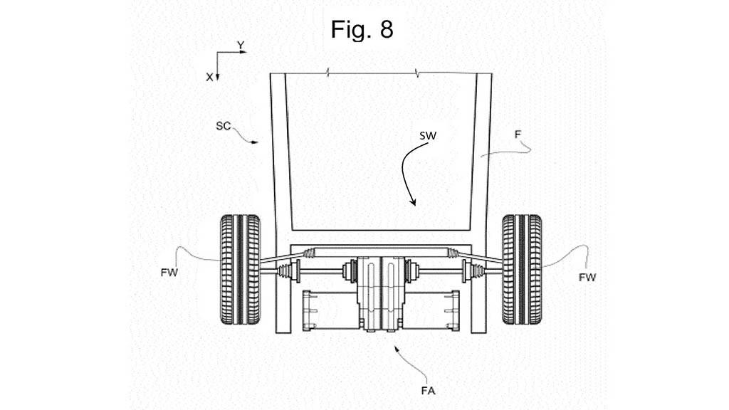 electric-ferrari-patent-documents-3.jpg