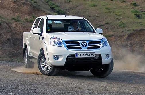 عجیب ولی واقعی ؛ ایران خودرو قیمت محصولات خودش را تکذیب میکند!