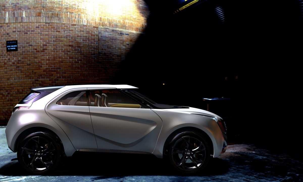 Hyundai-AX-Concept-Side.jpg
