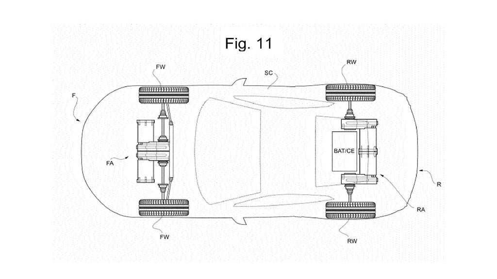 electric-ferrari-patent-documents-2.jpg