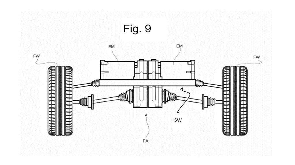 electric-ferrari-patent-documents-4.jpg
