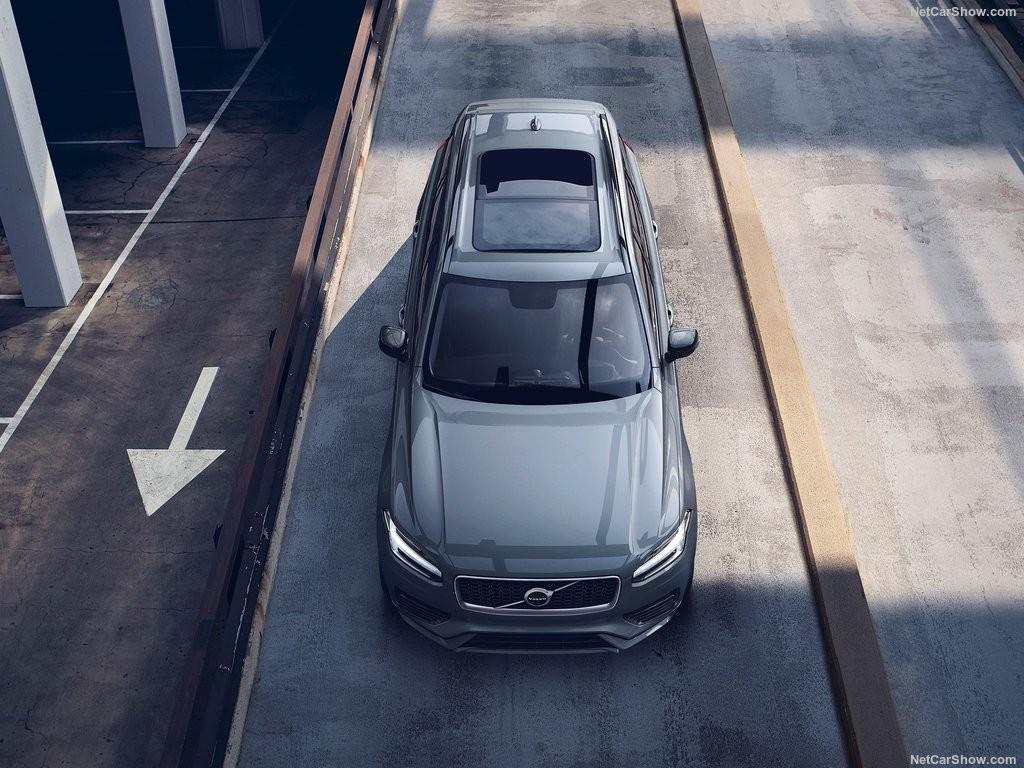 Volvo-XC90-2020-1024-0a.jpg