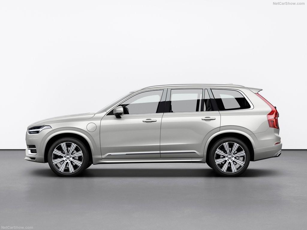 Volvo-XC90-2020-1024-0e.jpg