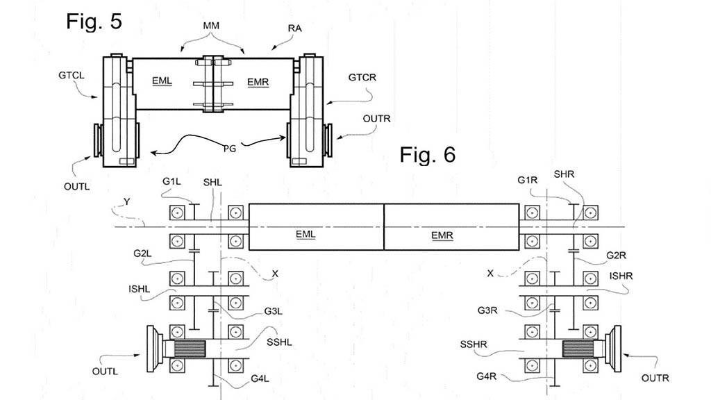 electric-ferrari-patent-documents-7.jpg
