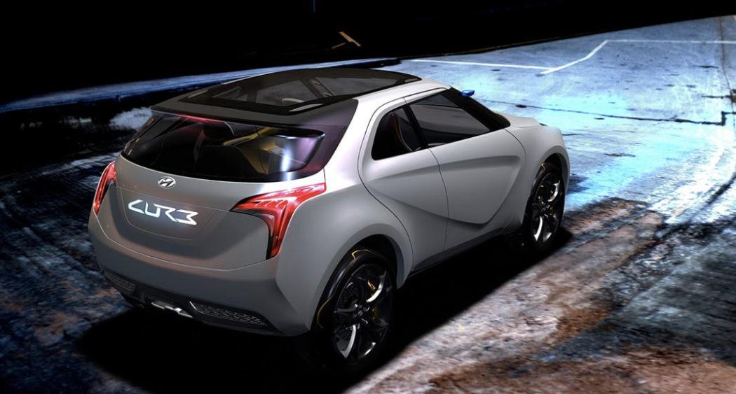 hyundai-curb-concept-rear1.jpg
