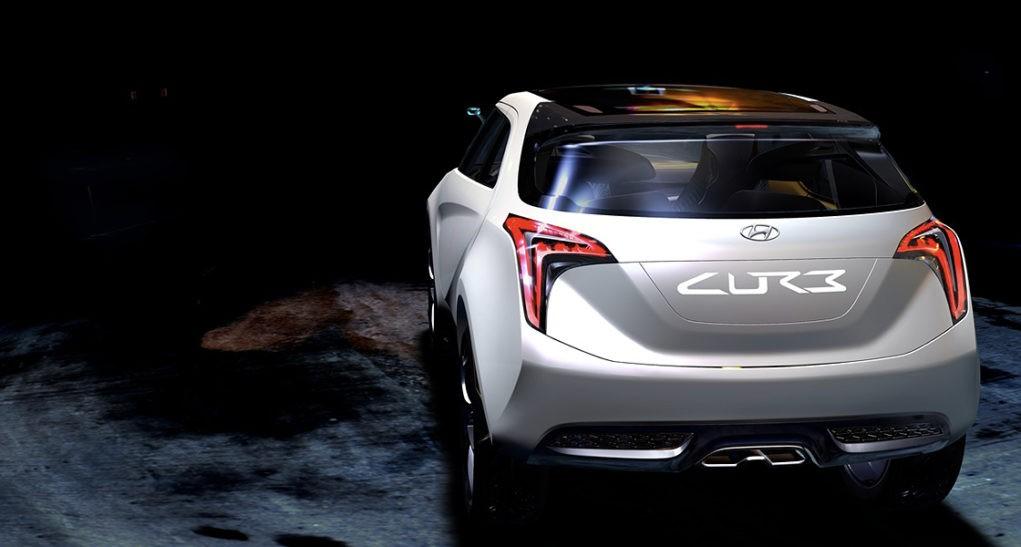 Hyundai-Curb-concept-rear.jpg