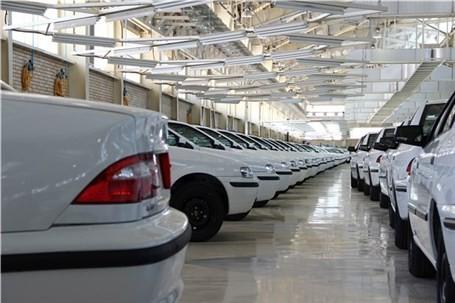 عدم تمایل مشتریان به خرید ولی بازار خودرو همچنان روی موج گرانی!