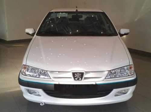 جدیدترین طرح فروش اقساطی ایران خودرو -پنجشنبه 10 بهمن 98 - 8 بهمن 98