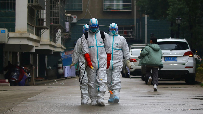 آیا ویروس کرونا تهدیدی برای صنعت خودرو جهان می باشد؟