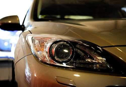 سازوکار تعیین قیمت خودرو در بازار چیست؟
