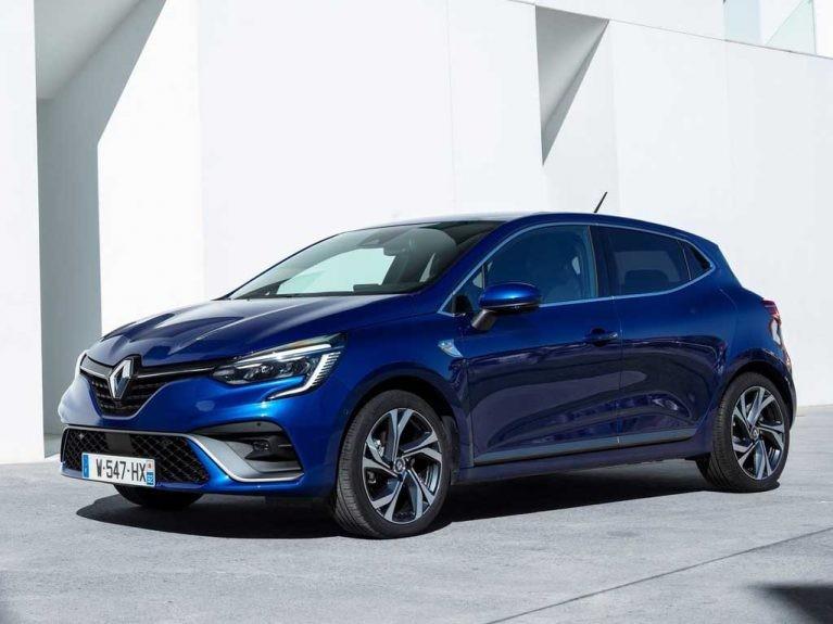 Renault-Clio-767x575.jpg