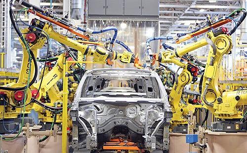 تولید خودرو یورو۵ مجوز ندارد!