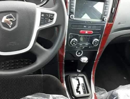 امروز 3 محصول جدید ایران خودرو معرفی می شود