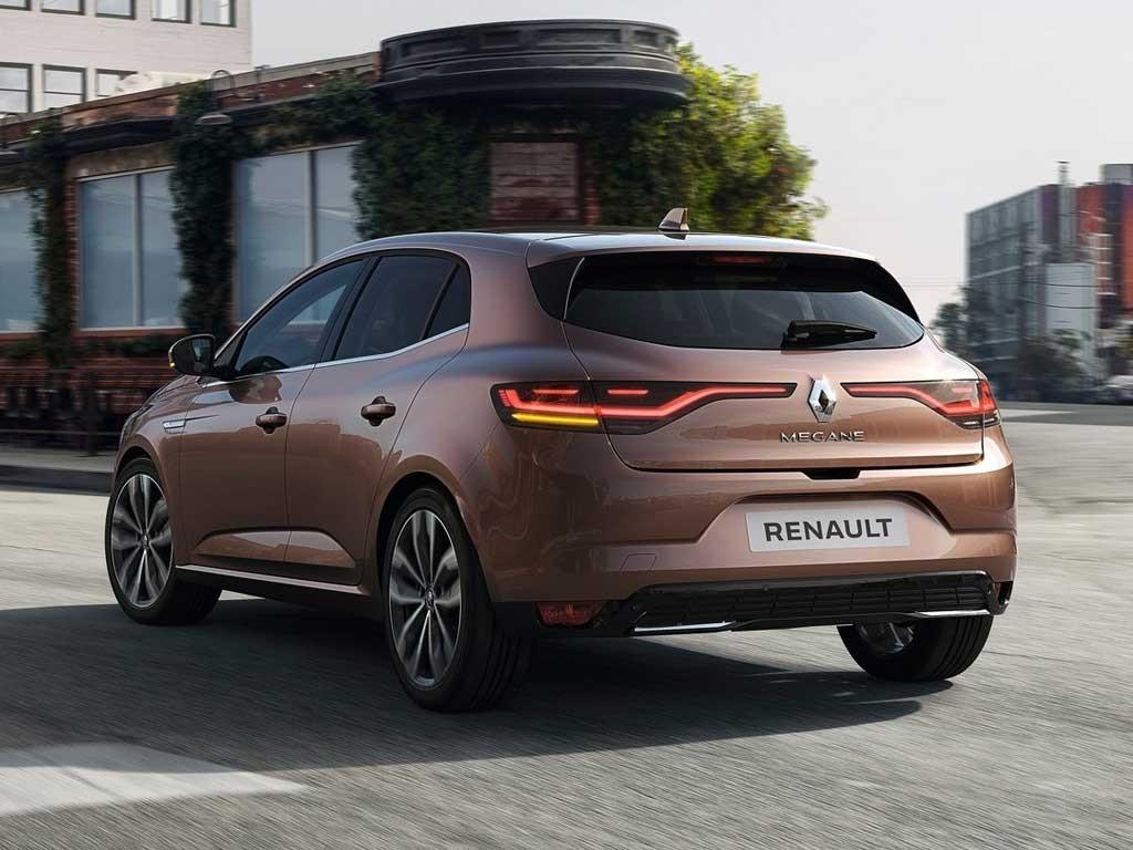 Renault-Megane-2020-2.jpg