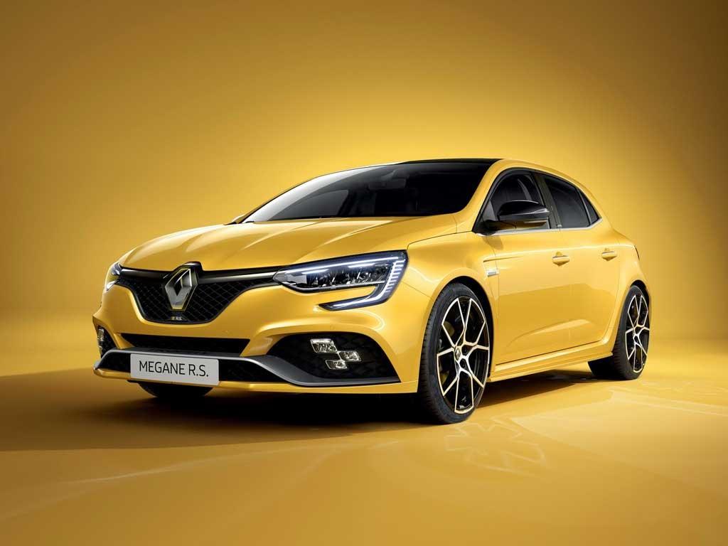 Renault-Megane-2020-5.jpg