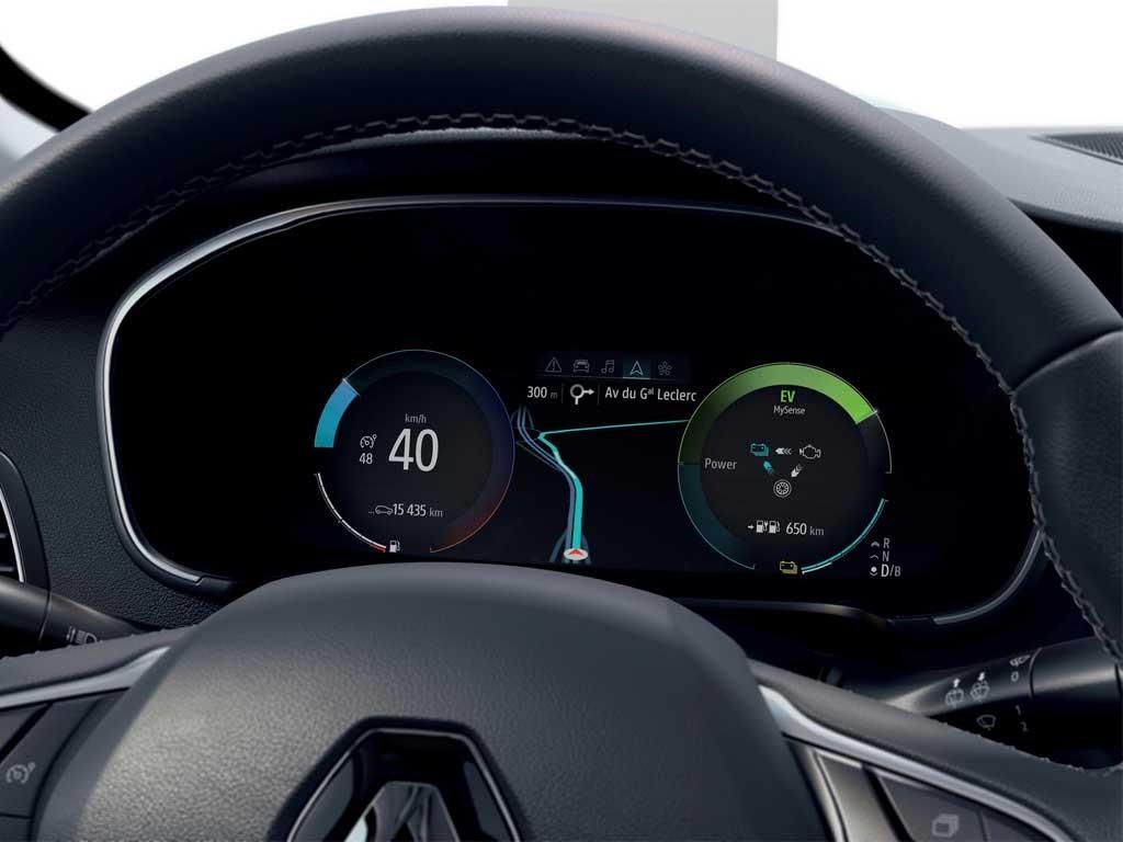 Renault-Megane-2020-13.jpg