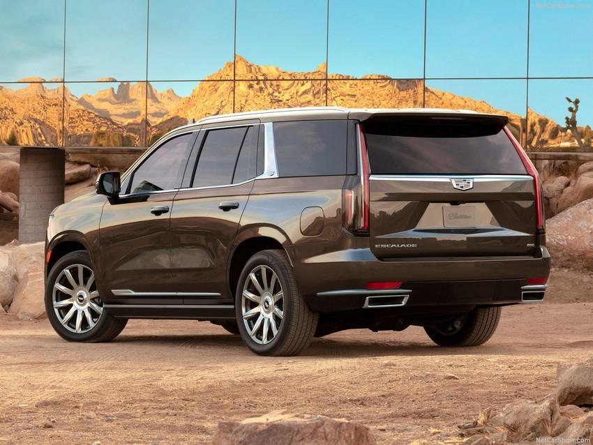 Cadillac-Escalade-2021-1280-07.jpg
