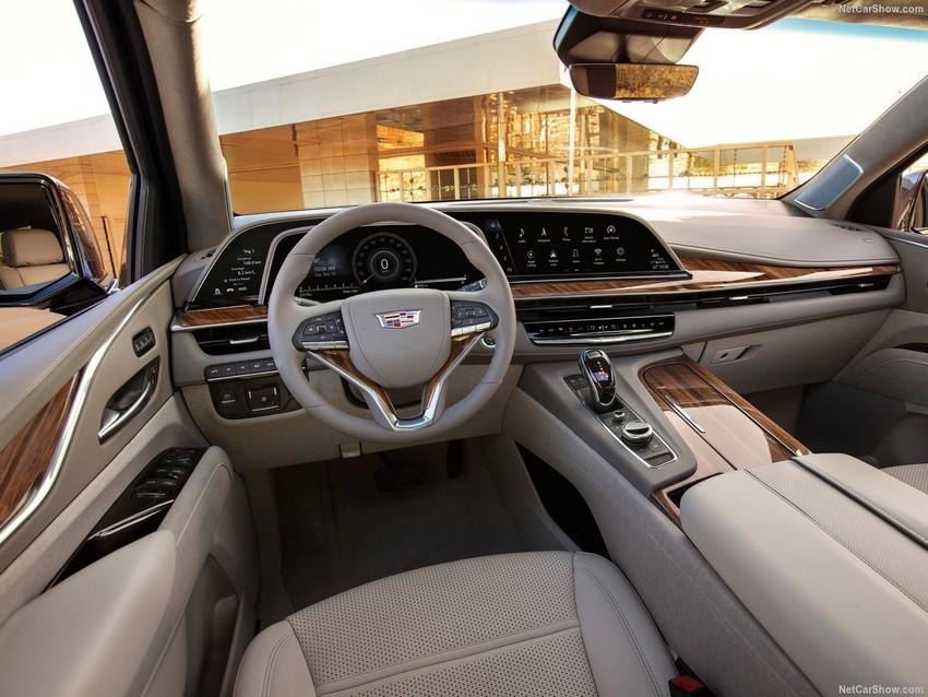 Cadillac-Escalade-2021-1280-0f.jpg