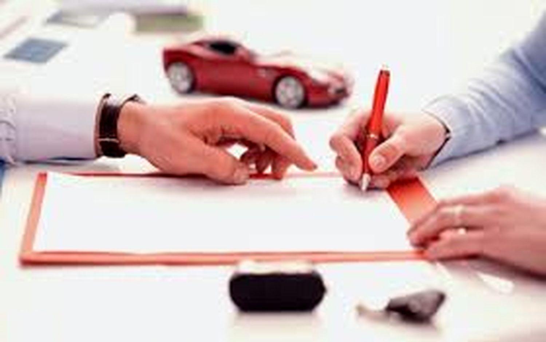 ثبت نقل و انتقال خودرو در دفاتر اسناد رسمی الزامی شد
