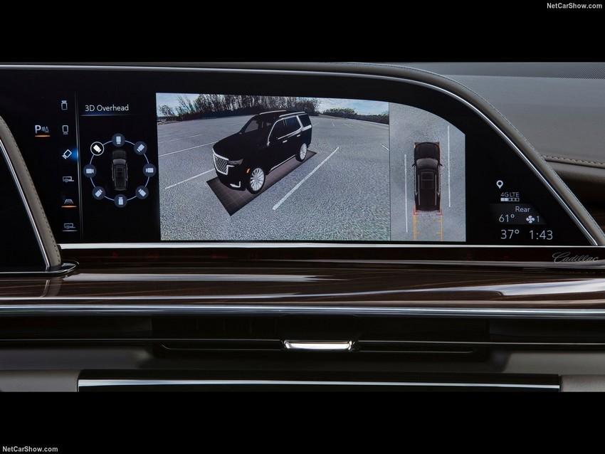 Cadillac-Escalade-2021-1280-3e.jpg