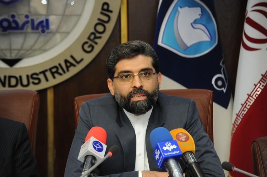 ایران خودرو برای پاسخگویی به تقاضای خودرو چه خواهد کرد؟
