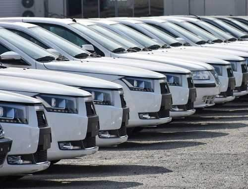 چند پیشنهاد جدید قیمت گذاری خودرو