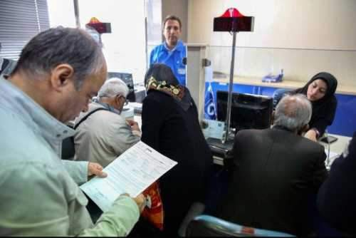 شانس یکسان تمام خریداران برای ثبت نام محصولات ایران خودرو