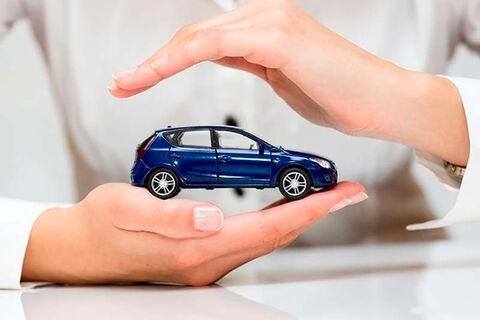 توقف انتقال تخفیف بیمه ثالث با راننده محور شدن بیمه ها