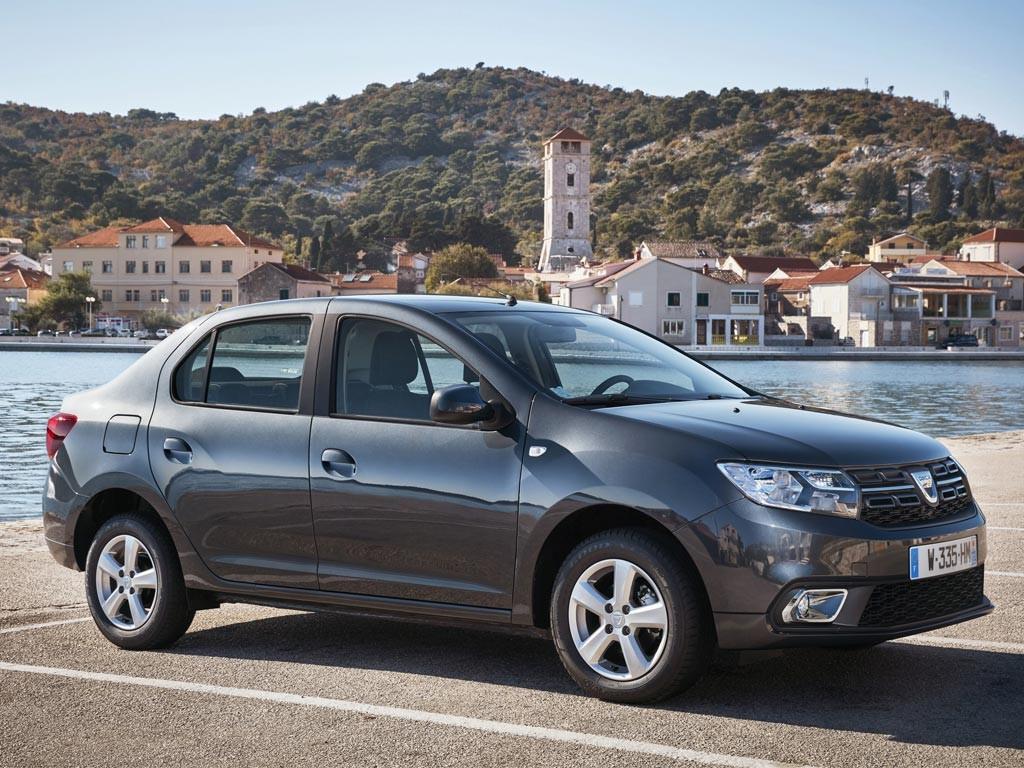 1.Dacia-Logan.jpg