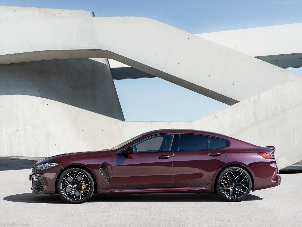 BMW-M8_Gran_Coupe_Competition-2020-1280-13.jpg