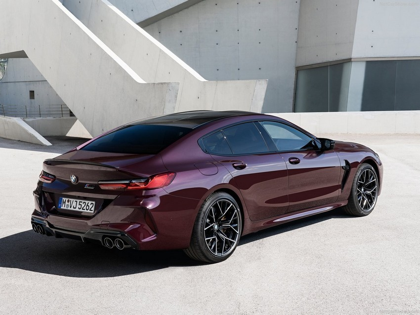 BMW-M8_Gran_Coupe_Competition-2020-1280-16.jpg