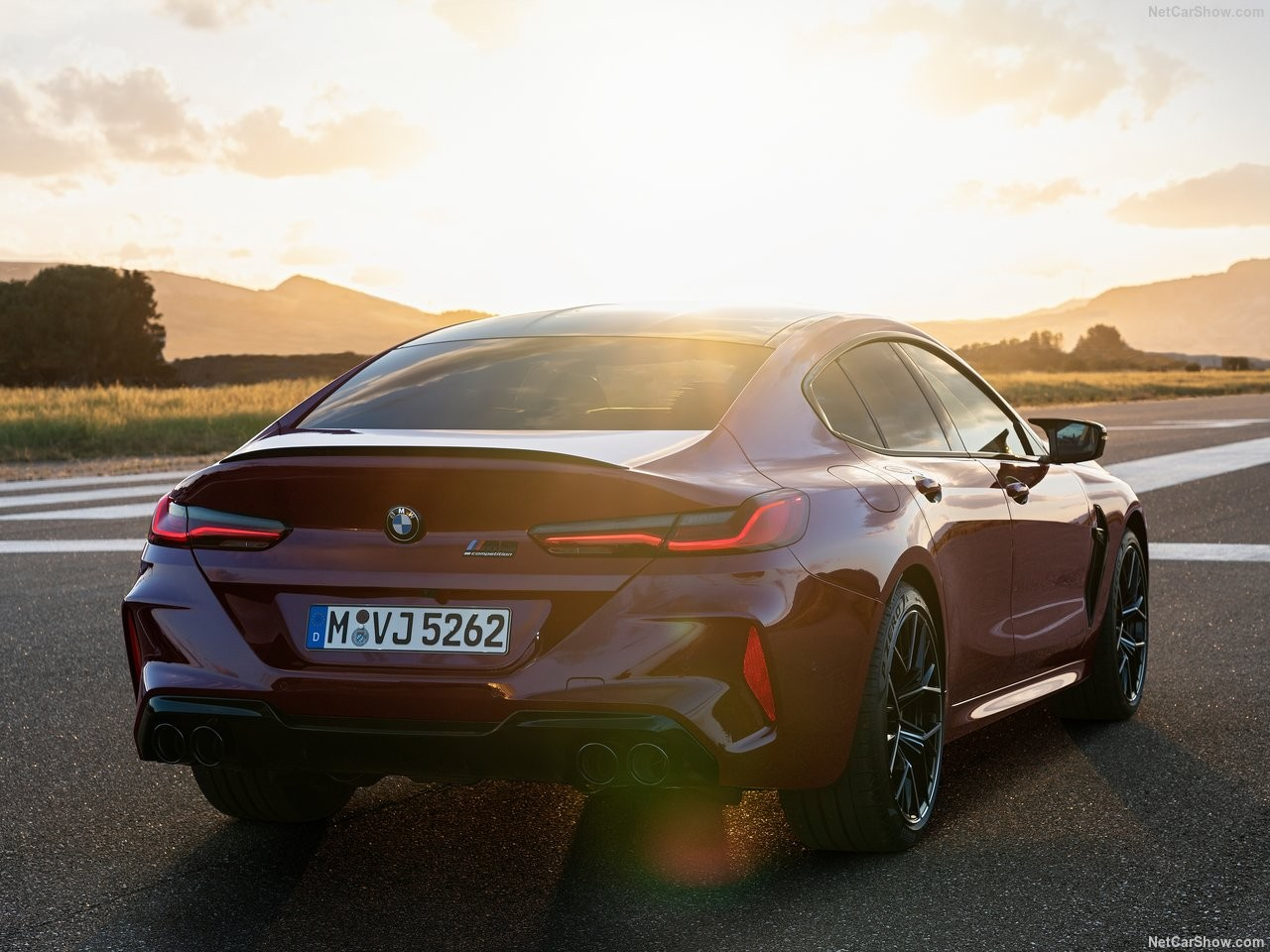 BMW-M8_Gran_Coupe_Competition-2020-1280-1f.jpg