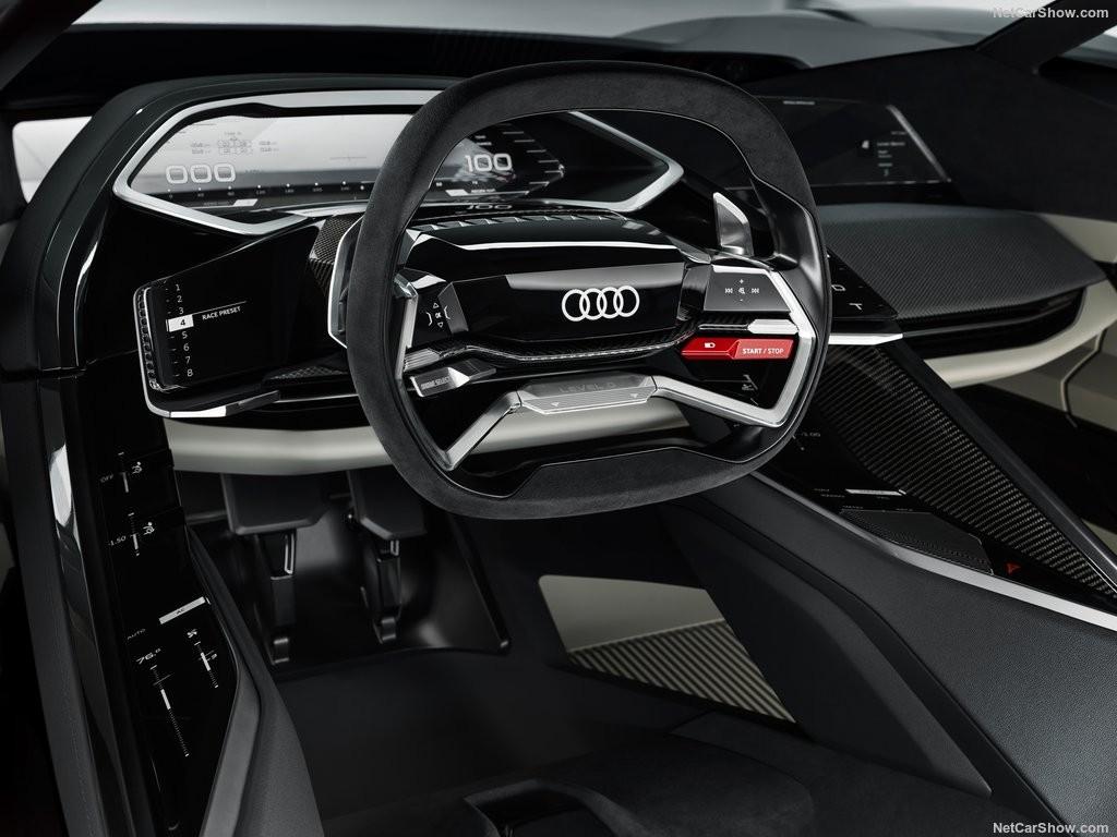 Audi-PB18_e-tron_Concept-2018-1024-12.jpg