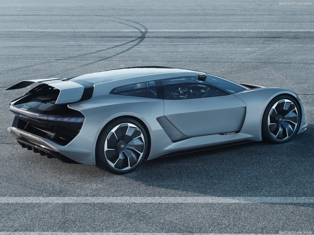 Audi-PB18_e-tron_Concept-2018-1024-09.jpg