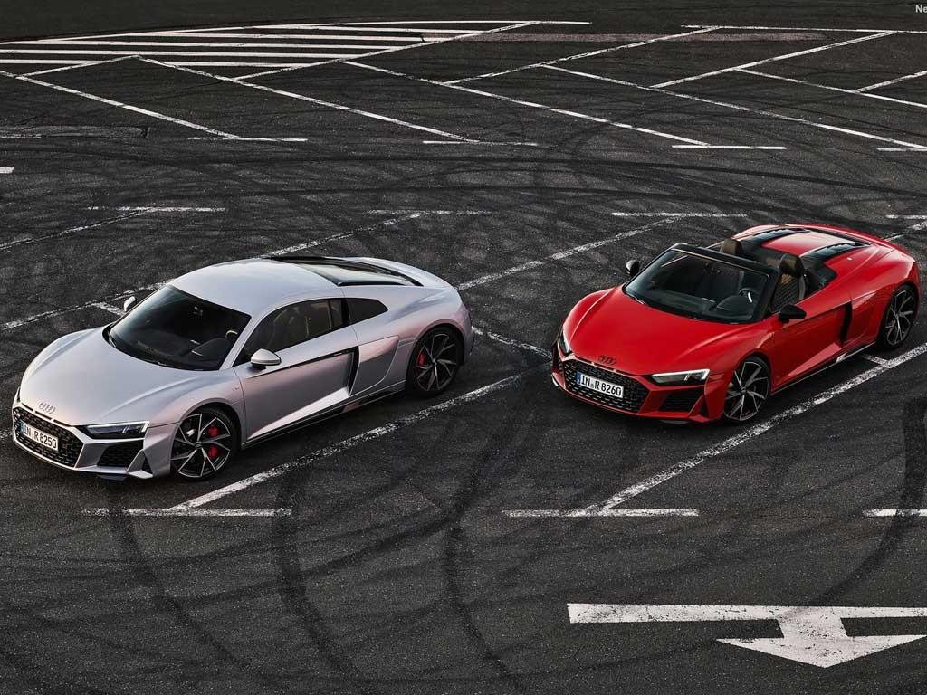 Audi-R8-V10-RWD-2020-9.jpg