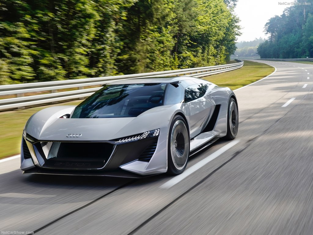 Audi-PB18_e-tron_Concept-2018-1024-04.jpg